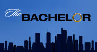 'The Bachelor' Season 15 Premiere & Start date on ABC