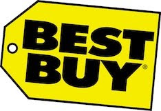 Best Buy started Buy Back Program