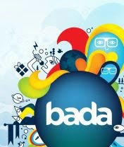 Bada 1.2 Update for Samsung Wave coming soon