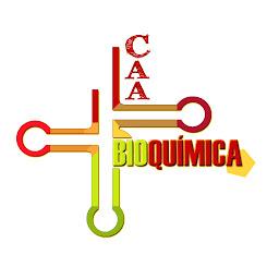 Centro de Alumnos de Bioquímica