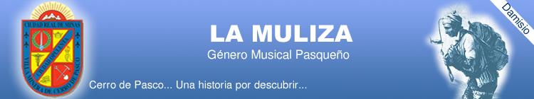 La Muliza