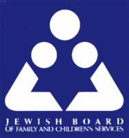 Star of David logo