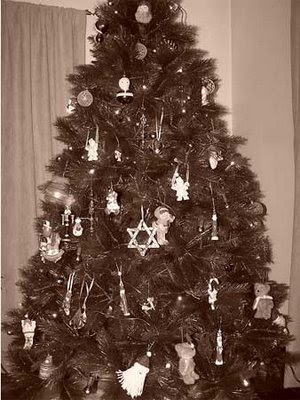 Christmas-Hanukkah-hexagram