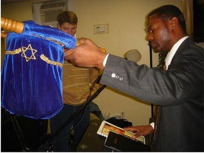 Convert-Jewish-star