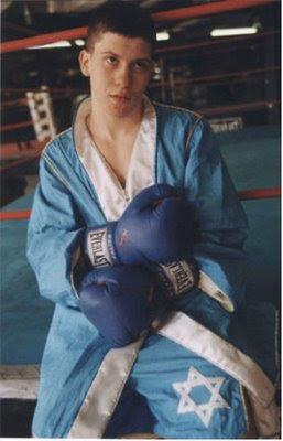 Chabad-Boxer-magen-david