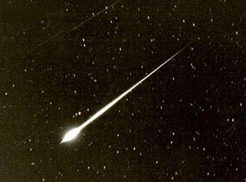 http://1.bp.blogspot.com/_zoM7w5mAVXA/SyOBAA_b6TI/AAAAAAAAAgo/ZebtvU0quk8/s400/meteors_small.jpg
