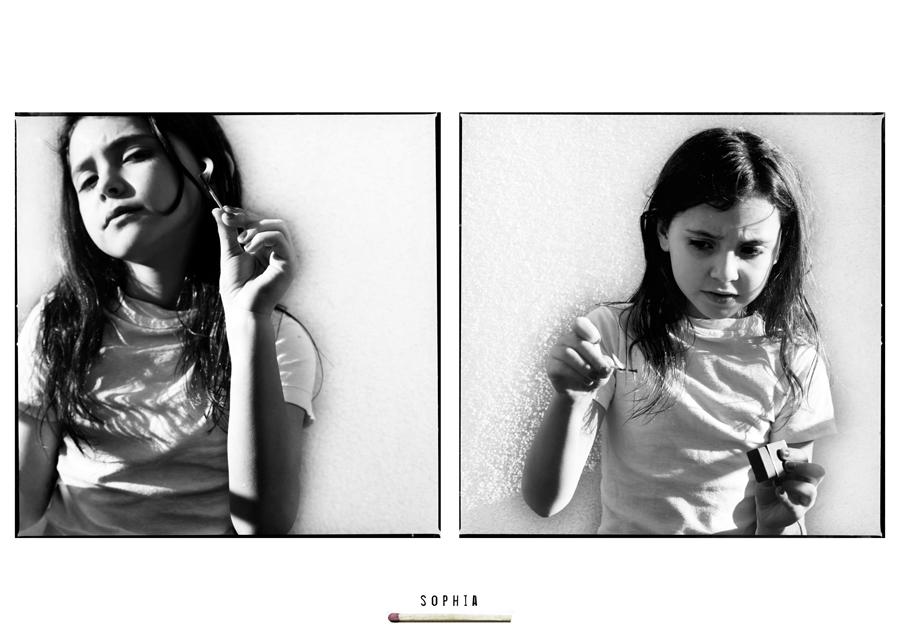 [10.FUEGOyPERSONA.sophia.we]