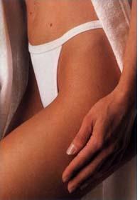 zayıflama jeli kremi - inceltici krem