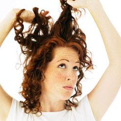 Sa%C3%A7lar%C4%B1n%C4%B1z+m%C4%B1+d%C3%B6k%C3%BCl%C3%BCyor İbrahim saraçoğlu saç dökülmesi için lavanta kürü