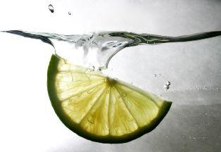Limonlu+y%C3%BCz+temizleme+losyonu