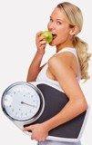 sa%C4%9Fl%C4%B1kl%C4%B1+zay%C4%B1flama+2 Ender Saraç sağlıklı zayıflama için 7 altın öneri
