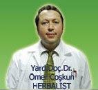 2012 �ifa uzman� Doktor �mer Co�kun un Ger�ek Y�z�