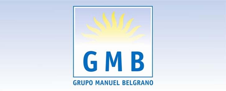 Grupo Manuel Belgrano