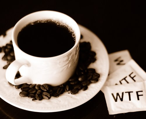 [cafea.bmp]
