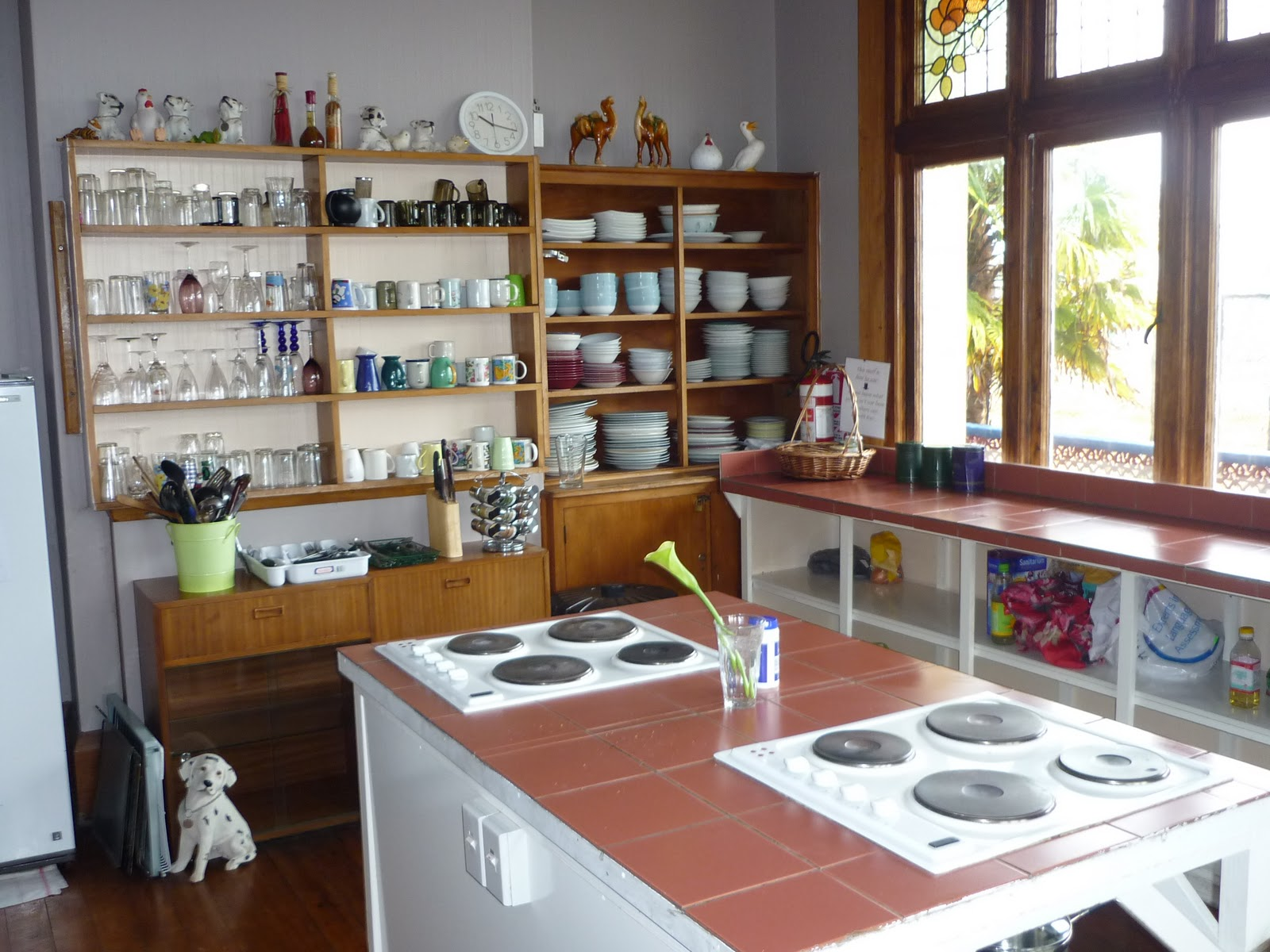 neuseeland. Black Bedroom Furniture Sets. Home Design Ideas