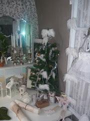 Jul i affären