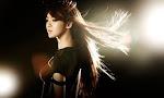BlackSNSD - Hyoyeon