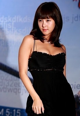 Korean+Singer+Solbi+Sex+Video+Scandal+With+Leaked+Homemade+Sex+Tape+www.GutterUncensored.com+81 Scandal lộ phim sex của ca sỹ Hàn Quốc Kwon Seon Mi