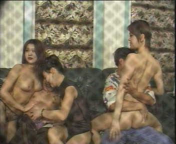 nude pics mamasan