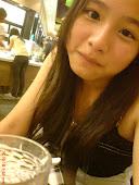Genting Trip 2010 =)