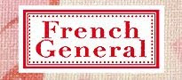 The French General