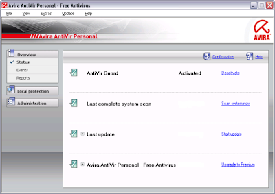 avira+2009 Avira AntiVir Personal 2013 Free Download tecnologia downloads 