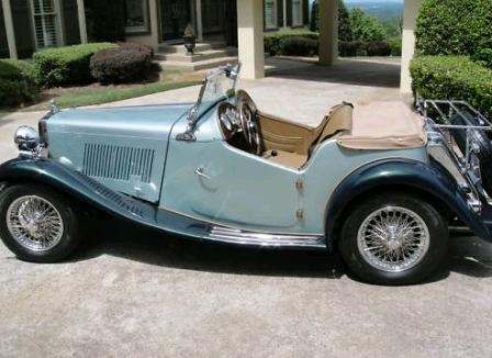 121429264069 additionally Moss Motors British Car Parts further 13389 in addition ViewProducts as well Hummer H1 Battery Location. on mg td restoration