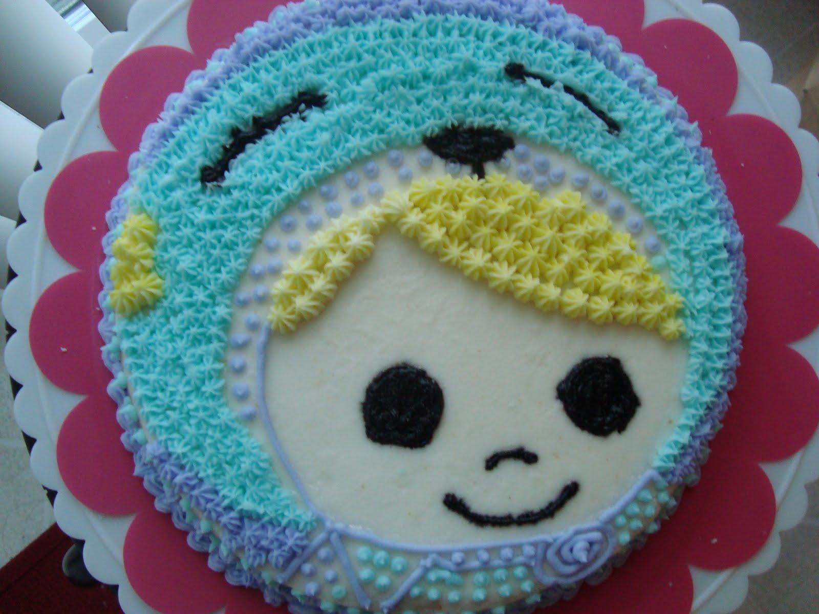 Cake Decor Daisy : Daisy s: Cake Decorating