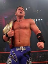 TNA LEGENDS CHAMPION