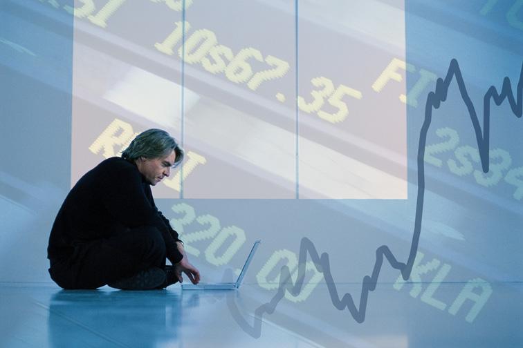 Forex broker austria