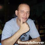 Freestyle Server