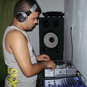 DJ Ricardo LC 2010