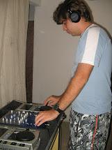 DJ Ronaldo Lucena (Dance Attack)