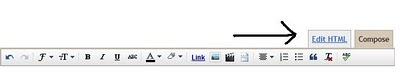 klick ikot anak panah