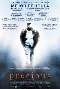 Le Film Du Mois: