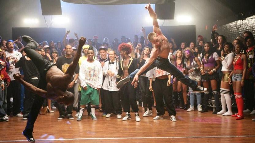 http://1.bp.blogspot.com/_zp_MFZdEzhc/TAlwzzMCLmI/AAAAAAAAOOA/72kmxj4FxdE/s1600/streetdance_main.jpg