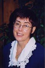 Denyse O'Leary