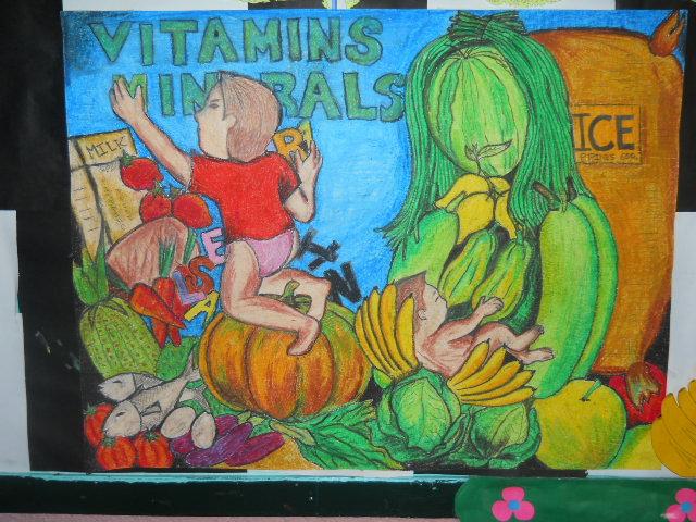 essay para sa nutrition month 2013 tagalog Halimbawa ng tagalog slogan para sa buwan ng nutrisyon ito ay hindi lamang isang sasakyan para sa pagpapahayag ng mga sariling saloobin nutrition selenium.