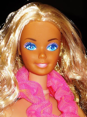 Picture Association Game - Page 4 Barbie+orange+face