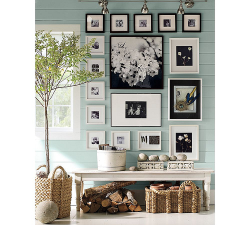 Jolie Grace Frames Prints And Canvases Arrangements Ideas