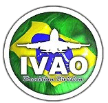 IVAO BR