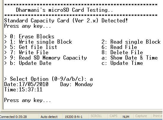 Iccavr V8 Keygen Download