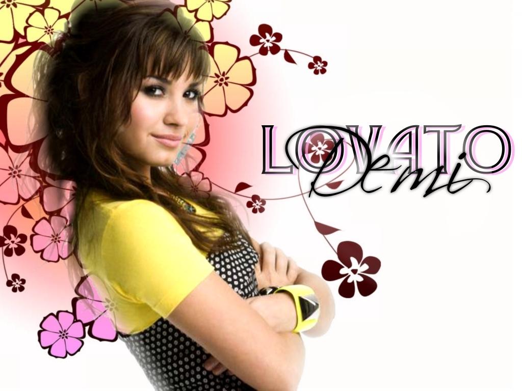 http://1.bp.blogspot.com/_zqAFND2WCXU/TNpvZ8n3wyI/AAAAAAAAACA/wG41Ths_9Fo/s1600/Demi+Lovato+3.jpg