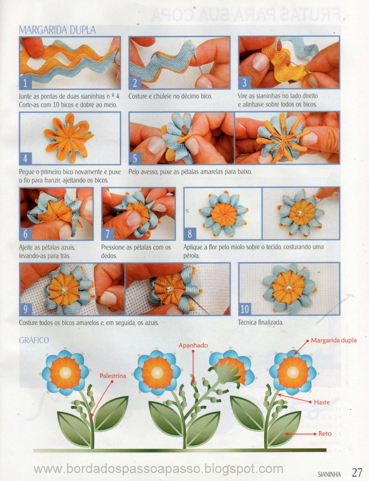 http://bordadospassoapasso.blogspot.com.br/search/label/BORDADO%20COM