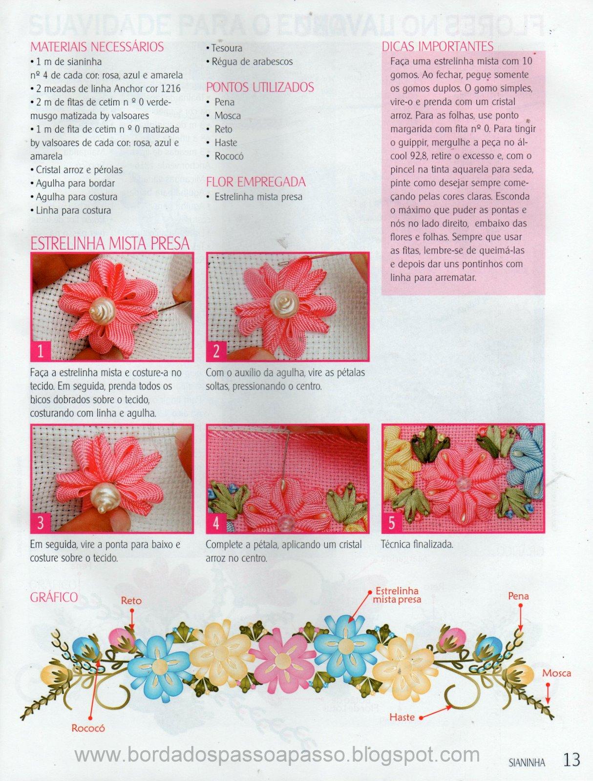 http://1.bp.blogspot.com/_zqAd5bB6G9Y/THMfsm2dYwI/AAAAAAAACME/-O28k91nFxs/s1600/toalha+bordada+com+flores+de+sinhaninha+coloridas+002.jpg
