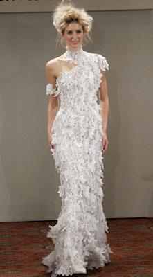 Expensive Designer Wedding Dresses