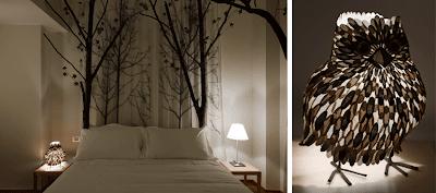 Bbw Hotel Room Sex