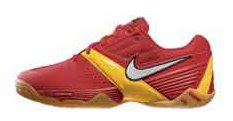 Nike Volleyball Shoes Hyperspike