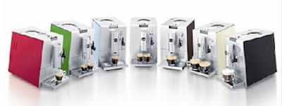 Jura Machines  Ef Bf Bd Caf Ef Bf Bd Fabriquer En Suisse