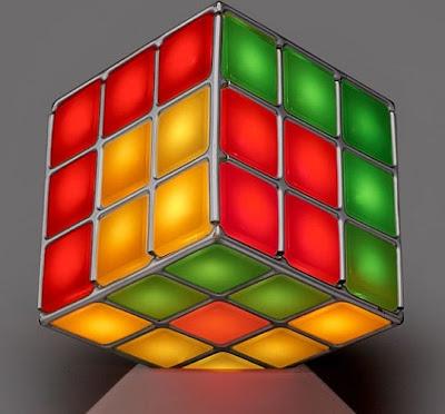 Dragon Age Gauntlet Bridge Puzzle. Kagiru. Rubik#39;s Cube Speaker: